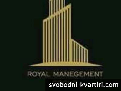 Royal Management Group