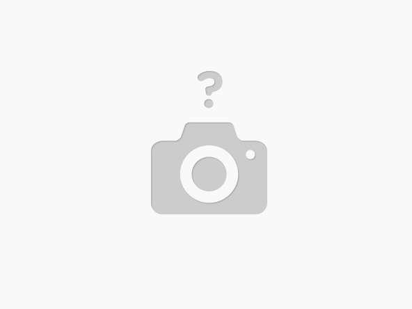 Двустаен апартамент